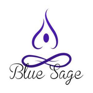 Blue-Sage1-300x300