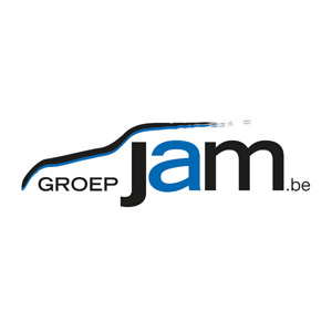 GroepJam2-300x300